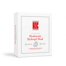 hyaluronic_hydrogel_mask_verpackung_onlineshop_2